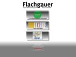 Flachgauer Papier und Buchhandlung GmbH