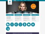 Amfa Bank | Factoring Fakturaköp