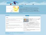 Web Agency. Realizzazione Siti Web. Gestionale Immobiliare - AMFweb ITalia