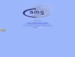 A. M. G. Impianti s. r. l. - impianti e macchine per l ecologia