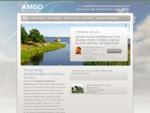 Fastighetsmäklare i Karlskrona - AMGO ABAMGO