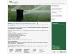 amh Bewässerung Beregnungsanlagen für Landwirtschaft Sportanlagen Garten Onlineshop