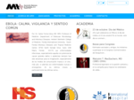 AMH | Asociación Mexicana de Hospitales , A. C.