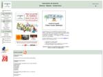 Association de Quartier Toulouse Brienne - Bazacle - Amidonniers
