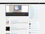 Polska strona komputera AmigaOne