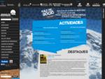 Amigos da Montanha - Associação de Montanhismo de Barcelinhos