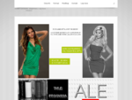 Amiira - lai valik kleite naistele taskukohaste hindadega