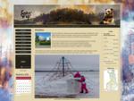 Etusivu   Amiko-web