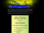 Amirah. sk home