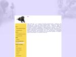 Amis-pet Sp. z o. o. Preparaty odżywcze i pielęgnacyjne dla zwierząt - Firma