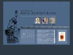 Amis du Vieil Arles ⦠Accueil