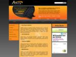 Digitální domov Digitální domov je revoluční systém dodávaný pouze společností Amity International,