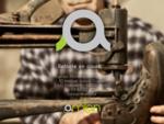 Accueil - Amlan, votre agence web vidéo
