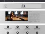 Milinis ir partneriai | Advokatų kontora