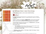 Ammi Floral Design - Flowers Porirua - Wellington Florist - Florist Wellington