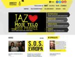 Amnesty International predstavlja enega najmočnejših glasov za zaščito človekovih pravic. Skup