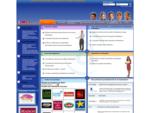 Cession Entreprise - Reprise entreprise – Achat, vente entreprise - transmission - A Mon Compte