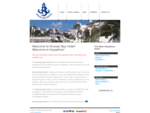 Amoopi Bay Hotel, Amoopi, Karpathos, Greece - The Official Site