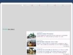 AmoraSub - Mergulhadores Profissionais
