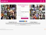 Знакомства онлайн в бесплатном клубе на Крутомер. ru. Знакомство с лучшими парнями, девушками - в