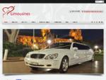Limousine Hire Sydney | Limo Hire Sydney | Luxury Car Hire Sydney | Amore Limousines