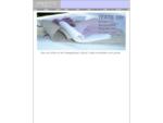 AMOTTO - Textilier för Hotell, Restaurant och Privata hem
