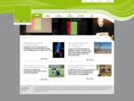 Amovita - Sportwissenschaftliche Praxis, Bewegungsfunktionale Trainingstherapie, Gesundheits- und Fi