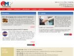 Agencija za konsalting i inženjering - AMP inženjering