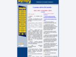 Создание сайтов. Раскрутка сайта. Веб дизайн. Поддержка сайта. Оперативное обновление вашего сай