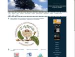 Πολιτιστικός Λαογραφικός σύλλογος Σορωνής Το Αμπερνάλλι