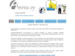 CleanWorld | Amrea Oy| siivous| ikkunan Helsinki, Espoo, Vantaa, Kauniainen