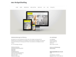amr webdesign köln internet agentur Design Hosting Typo3 Wordpress MODX