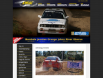 AMSAG - Australian Motorsport Action Group - Home of the Southern Cross Rally Series