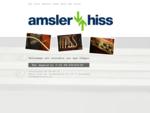 Amsler Hiss