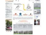 amsterdamka. pl - rowery holenderskie miejskie Lublin Batavus Gazelle