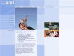 AMT Insurance Brokers - Aσφάλειες, επενδυτικές και δανειακές λύσεις, νομικά και λογιστικά - Insura