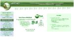 AMTAO -Acupuncture et Osteacute;opathie agrave; Aix les Bains