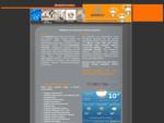 Hurtownia Elektryczna AMTECH - Usługi elektrotechniczne - Oświetlenie - Dobór oświetlenia - Obsługa