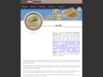 index Amubrass - Brass Anchors and Anchor Fasteners
