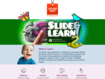 Amulet Apps | Slide Learn