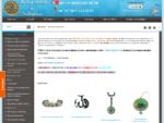 Амулеты и Подарки Интернет магазин предлагает вам Оптом, мелко-оптом и в розницу Амулетов Оберегов