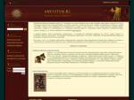 Амулеты из латуни, Амулеты оптом, талисманы, нэцке, иероглифы, брелоки, Москва