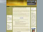 Attraktive Moderne Versicherungen Helvetia Versicherungen Düsseldorf Generalagentur Gabi Bunk