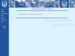 AMVC - Ausseerland Motor Veteranen Club