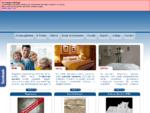 AMW NAWROT Sp. J. producent kołdry, poduszki, podkłady na materac, pościel, rożki dziecięce, p
