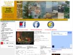 - amygdalia. com. gr - ΤΟΥΡΙΣΤΙΚΟΣ ΚΑΙ ΕΠΑΓΓΕΛΜΑΤΙΚΟΣ ΟΔΗΓΟΣ ΝΟΜΟΥ ΦΩΚΙΔΑΣ ΣΤΗΝ ΕΛΛΑΔΑ - TOURSTIC AND ...
