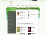 Leidykla bdquo;Amžinoji Uolaldquo; mdash; elektroninis knygynas ir biblioteka