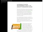Abonnement Xbox Live par An2c | Prochaine divertissement de niveau avec Xbox Live Gold