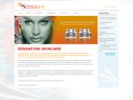 Anabiosis - Sensation