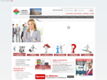 Amministratori di condominio Anaci - Associazione Nazionale Amministratori di condomini e ...